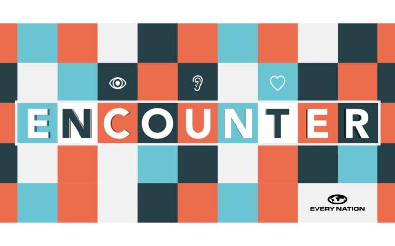 Week6_Encounter - EMELY TEC.001