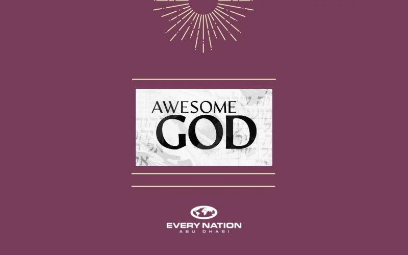 awesome_god