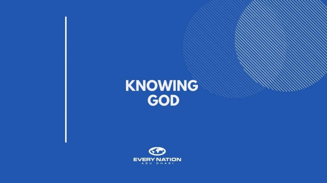 knowing_god