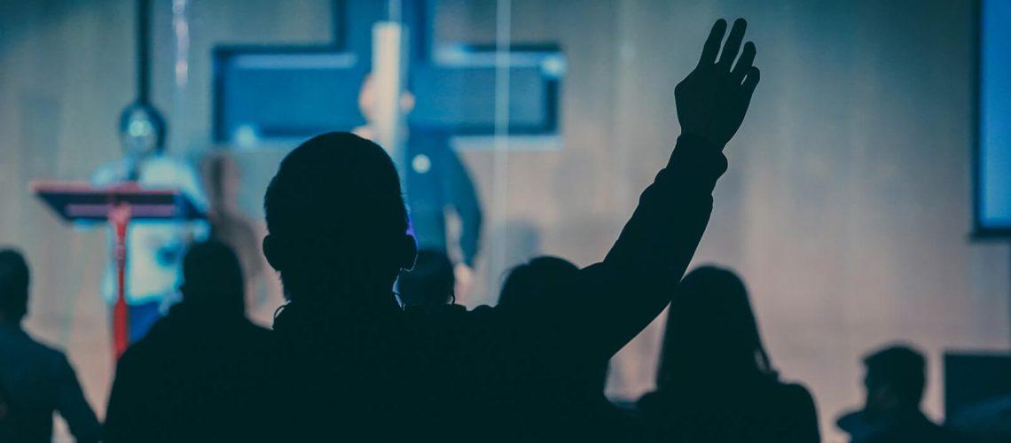 worship_coordinator